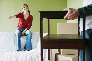 local movers, city movers, local moving