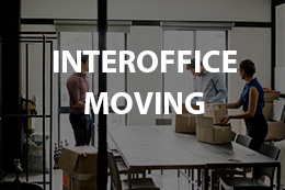 Interoffice Moving