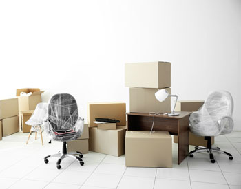 office relocation made easy