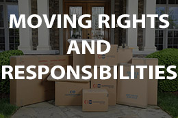 moving rights & responsibilities