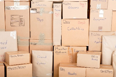 Over 25 Moving Boxes Amp Tools To Make Your Move Easier