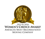 Women's Choice